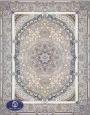 فرش 1500 شانه کد 1516, توس مشهد,ترمه ای