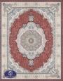 فرش 1500 شانه کد 1520,توس مشهد,گلبهی