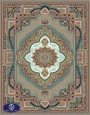 cheap 700 reeds carpet. code: 6016. taupe
