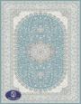 زولیة الصناعیة1200شانة1220 الأزرق