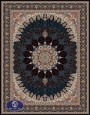 فرش ماشینی 1000 شانه تراکم 3000 طرح پامجال,توس مشهد