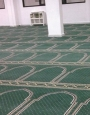 فرش سجاده ای طرح رویا -01