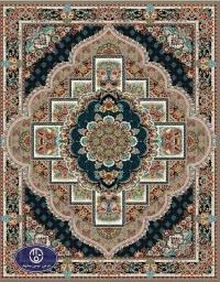 Cheap 700 reeds carpet. code: 6046. taupe
