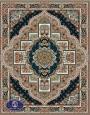فرش ارزان 700 شانه کد 6046,توس مشهد,موشی