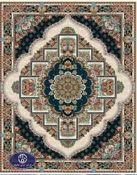 cheap 700 reeds carpet. code: 6046. cream
