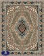 فرش ارزان 700 شانه کد 6014,توس مشهد,موشی