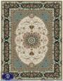 cheap 700 reeds carpet. code: 6018. cream