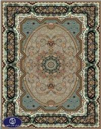 cheap 700 reeds carpet. code: 6018. taupe