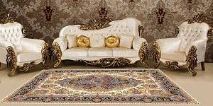 ویژگی های یک فرش ماشینی خوب چیست؟