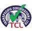 نماد ISO 14001:2004