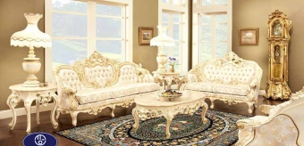 ?What are the features of bestselling 700 reeds carpet