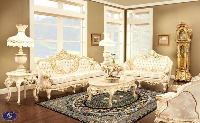 فرش 700 شانه  پرفروش چه ویژگیهایی دارد؟