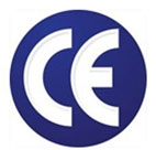 استاندارد اتحادیه اروپا