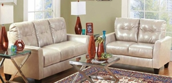 what is the reason of 1000 reeds carpets` popularity