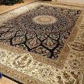 فرش 1500 شانه توس مشهد