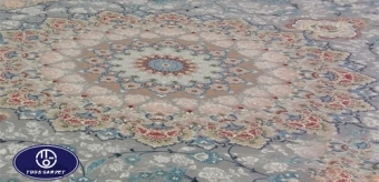 high bulk carpet: a new technology in the machine made carpet industry