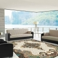Reasons of the rise in online carpet purchase