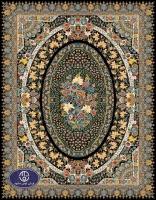 فرش ماشینی 700 شانه شادرنگ توس مشهد