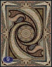 فرش ماشینی 700 شانه کهکشان توس مشهد