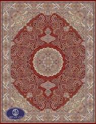 فرش 700 شانه  طرح گلاره  توس مشهد