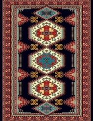 فرش عشایری کد AB092