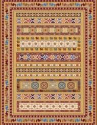 Bidjar carpet, code 960 11