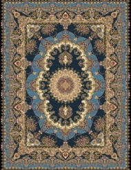 1000shoulder machine carpet, density of 3000, pakmehr design,