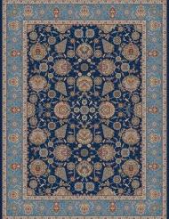 1000shoulder machine carpet, density 3000, Afshan 4 design, , Toos Mashhad