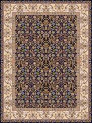 1000shoulder machine carpet, density 3000, Pali design, code 1098