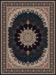 1000shoulder machine carpet, Pamchal design,, Toos Mashhad