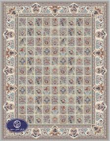 Iranian Classic 1203