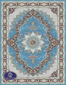 Iranian Classic 1204