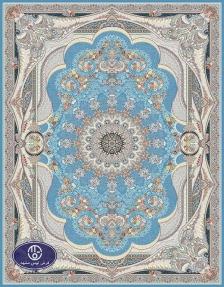Iranian Classic 1207