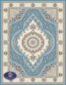 Iranian Classic 1209