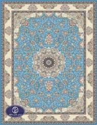 فرش ماشینی 1200 شانه کد 1211