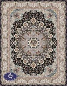 Iranian Classic 1215