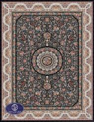 فرش ماشینی 1200 شانه کد 1216