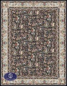 Iranian Classic 1220