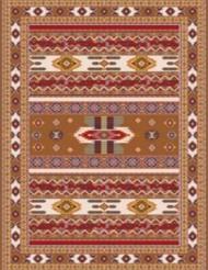Bidjar carpet, code 960 13