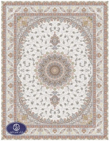 Iranian Classic1400IC027