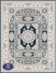 Iranian Classic1400IC029