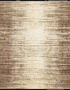 1400MD117