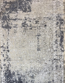 1400VN153