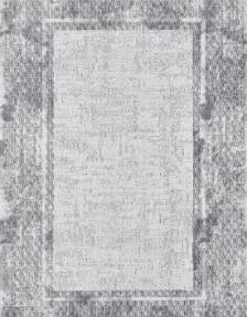 1400VN168