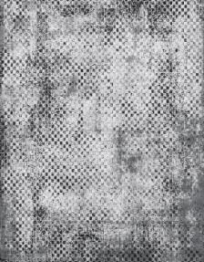 1400VN173
