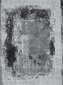 1400VN174