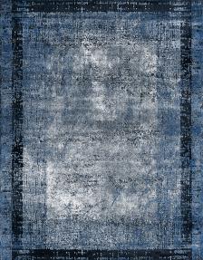 1400VN189