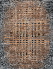 1400VN196