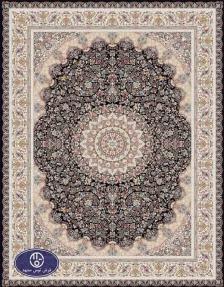 Iranian Classic 1519