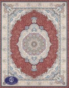 Iranian Classic 1520